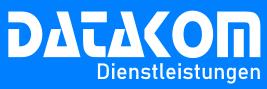 DATAKOM EDV-Dienstleistungen